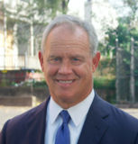 Mike Turzai headshot.png