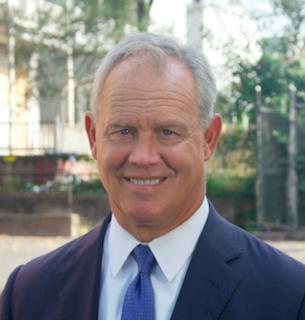 Mike Turzai American politician