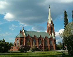Mikkeli Cathedral.jpg