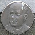 Mikolajczyk Tomb Poznan.JPG