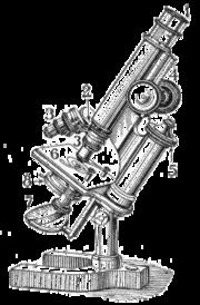 statemaster encyclopedia optical microscope
