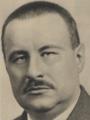 Mikuláš Pružinský.png