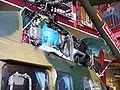 Mil Mi-2 Detail Antrieb.jpg