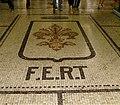 Milano Centrale (848155227).jpg