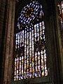 Milano katedra witraz 1.jpg
