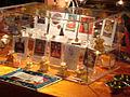 Milarepa's Relics.jpg
