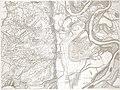 Militärische Situationskarte in XXIV (vierundzwanzig) Blättern von den Ländern zwischen dem Rhein Main und Neckar nebst den angränzenden Gegenden - HK1149 (cropped).jpg