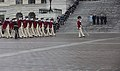Military Participates in 58th Presidential Inauguration 170120-D-HH521-0263.jpg