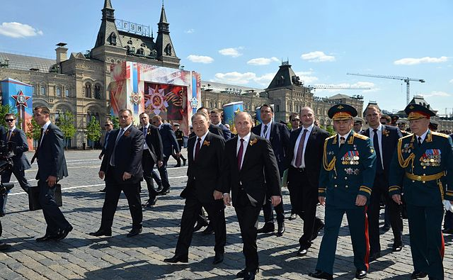 Military parade on Red Square 2016-05-09 030.jpg