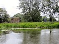 Mill and Lock at Elton - June 2013 - panoramio.jpg