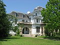 Millen-Schmidt House from south.jpg