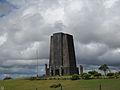 Millennium Tower (5368478975).jpg