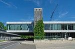 Milstein Hall, Cornell University.jpg