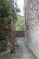 Minerve, France - panoramio (28).jpg