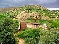 Mines de Breira بريرة - شلف - panoramio.jpg