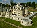 Mini-Châteaux Val de Loire 2008 302.JPG