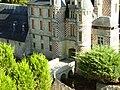 Mini-Châteaux Val de Loire 2008 454.JPG
