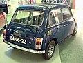 Mini 1000 HL, rear.jpg