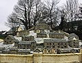 Miniature Mont Saint-Michel.jpg