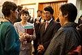 Ministério da Cultura - Embaixada do Japão (3).jpg