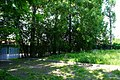 Minsk Mazowiecki, Poland - panoramio (73).jpg