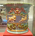 Minton & Co. - Cherub and ribbon jardiniere.JPG