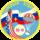 Logo von Mir EO-19