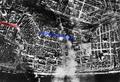 Mira street in Volgograd 1942.png