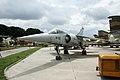 Mirage F1EDA (Museo del Aire de Madrid).jpg