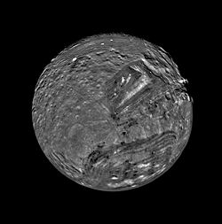 Miranda as seen by Voyager 2 - GPN-2003-000005.jpg