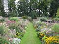 Miromesnil Garden 02.jpg