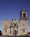 Mission San Jose, San Antonio, Texas LCCN2011631194.tif