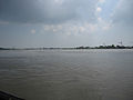 Mississippi River (5345158760).jpg