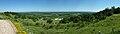 Mississippi scenic overlook in Balltown, Iowa.jpg