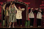 Missoula Children's Theatre performs The Secret Garden 120818-F-AD344-122.jpg
