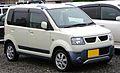 Mitsubishi eK Active.jpg