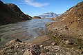 Mittivakkat river.jpg