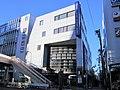 Mizuho Bank Ogikubo Branch.jpg