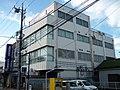 Mizuho Bank Okegawa Branch.jpg