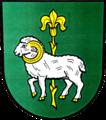 Mladecko CoA.png