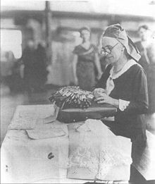 Canadian Handicrafts Guild Wikipedia