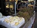 Mmmm- durian! (7904723210).jpg