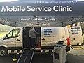 Mobile service van.jpg
