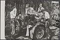Mobilisatie en veldoefening drietand, Bestanddeelnr 050-0719.jpg