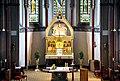 Mochenwangen Pfarrkirche Chor und Hochaltar.jpg