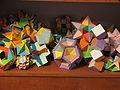 Mod origami gallery.JPG