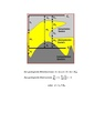 Modell des natürlich geschlossenen Systems (2).pdf