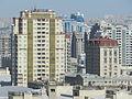 Modern Baku 2014-03.JPG
