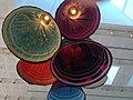 Modern art Abu Dhabi lamps 03.jpg