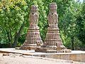 Modhera Sun Temple Torna.JPG